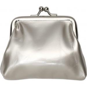 Portfel Carry