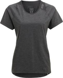 T-shirt Gore Running Wear