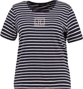 T-shirt Jette