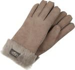 Rękawiczki  UGG Australia, 629zł, Kolekcja Zima 2017