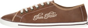 Trampki Tom Tailor