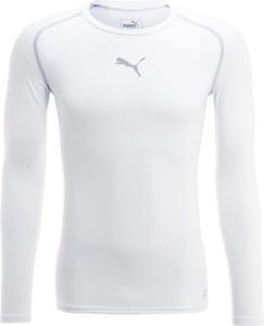 Koszulka z długim rękawem Puma