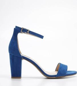 Sandały Mohito