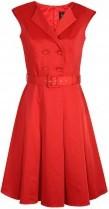 Sukienka Caterina