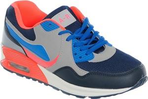 Buty sportowe Family Shoes