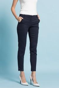 Spodnie Answear