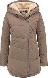 Płaszcz Roxy