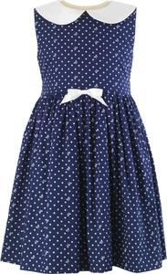 Sukienka dziewczęca Rachel Riley