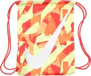 Torba dziecięca Nike Performance