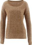 Sweter bonprix, 37zł, Kolekcja Wiosna/Lato 2016