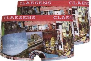 Majtki dziecięce Claesen's
