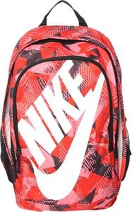 Plecak męski Nike Sportswear