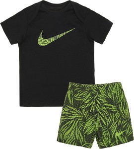 Komplet dziecięcy Nike