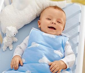Akcesoria niemowlęce Tchibo