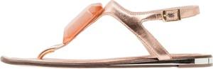 Sandały Tosca Blu