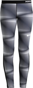 Legginsy Nike Performance