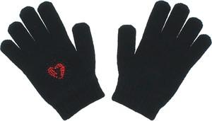 Rękawiczki John Richmond