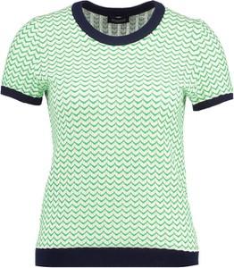 T-shirt Kookai
