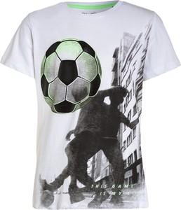 Koszulka dziecięca OVS