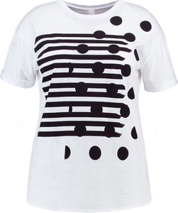 T-shirt Lost Ink Plus