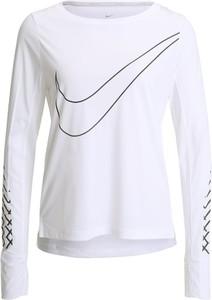 Koszulka Nike Performance