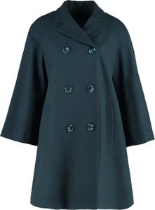Płaszcz Sisley