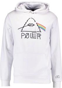 Bluza POLER