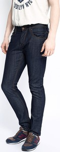 Jeansy Tom Tailor Denim