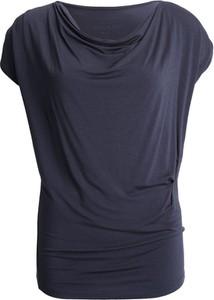 T-shirt Curare Yogawear