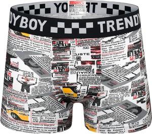 Majtki Trendy Boy