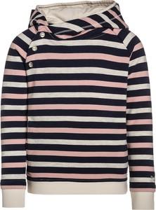 Bluza dziecięca Scotch RBelle