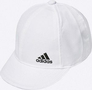 Czapka Adidas Performance