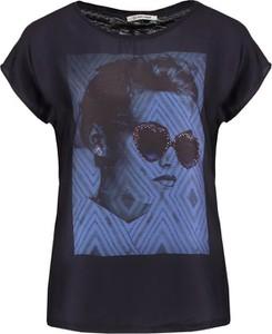 T-shirt Rich & Royal