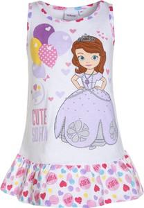 Piżama Disney