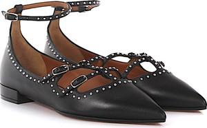 Baleriny Givenchy