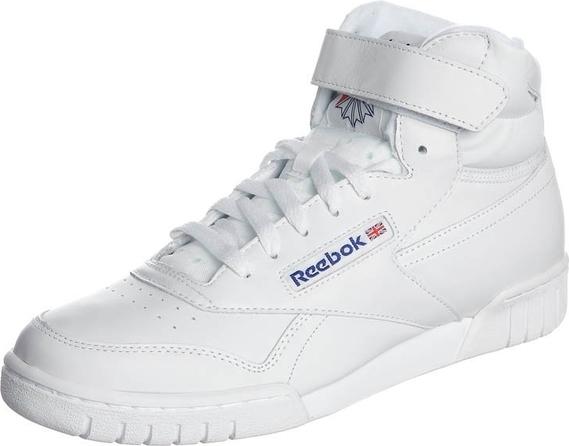 sklep internetowy za kilka dni nowe obrazy Reebok Damskie Reebok Wysokie Reebok Trainersfactory Wysokie ...