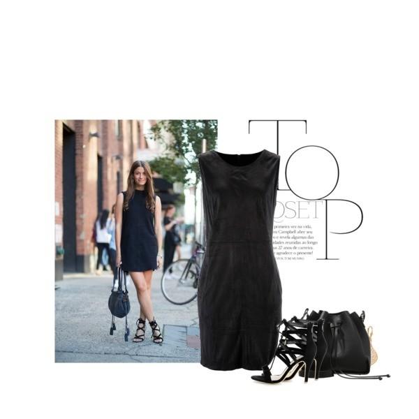 Zestaw z 12 lipiec, składający się m.in. z Sukienka bonprix, Sandały Prima Moda, Sandały Prima Moda.