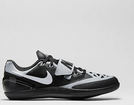 Buty Nike Zoom Rotational 6