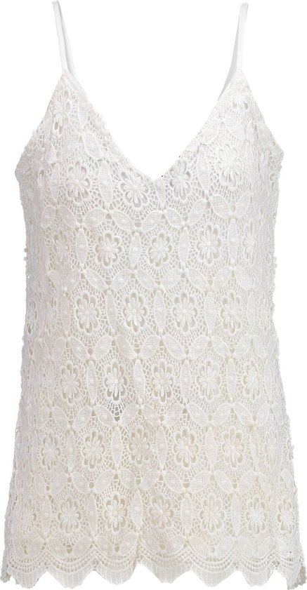 Top Dorothy Perkins