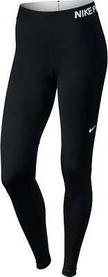 2d4d417ce Legginsy damskie Nike PRO