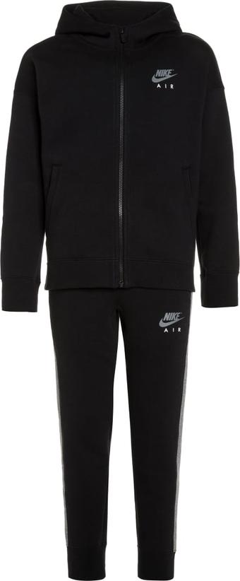 Dres dziecięcy Nike Performance