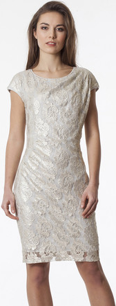 Sukienka La Venne
