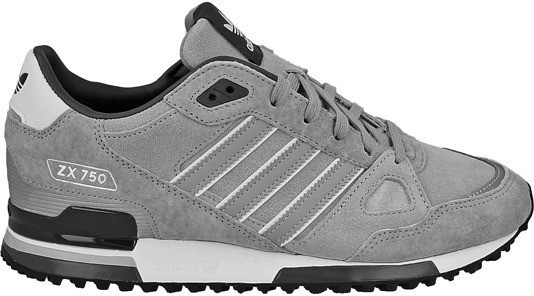 best authentic fb080 2936f BUTY ADIDAS ORIGINALS ZX 750 M18259