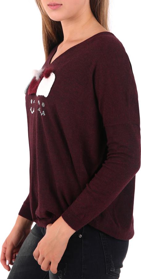 Sweter Vaya