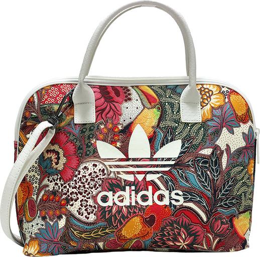 547926667fafc Torba adidas Bowling Bag BJ9567