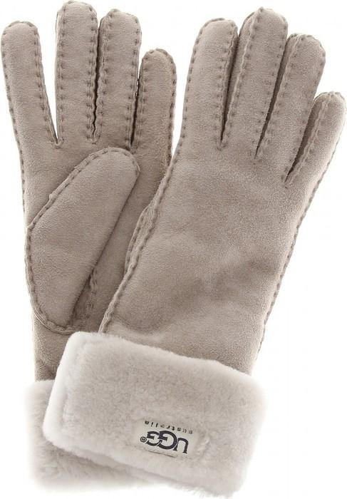 ugg rękawiczki