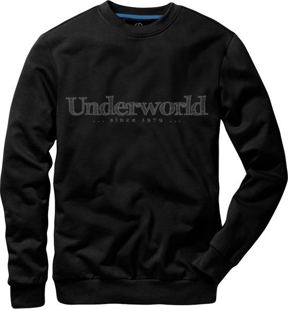Bluza Underworld