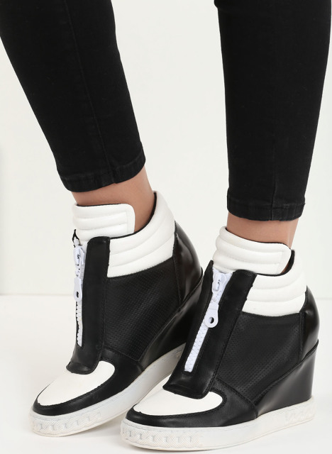 Buty sportowe Vices
