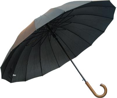 Parasol Kulik