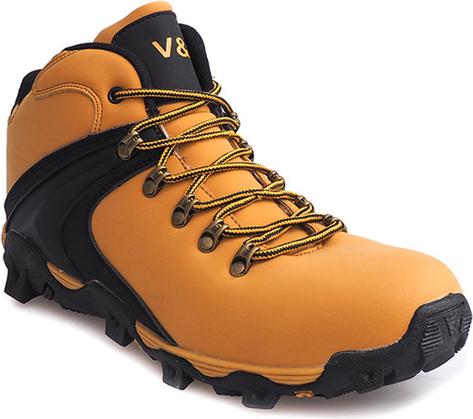 Buty trekkingowe Gemre